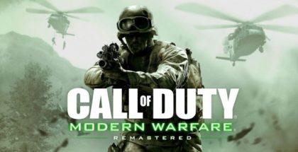 CallofDuty-Modern-Warfare-Remastered