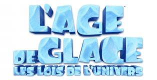 L'Âge_de_glace_-_Les_Lois_de_l'Univers