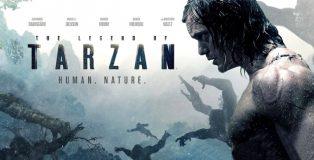 Tarzan_00