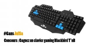 concours-clavier-gaming-blackbird