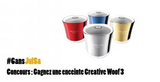 concours-creative-woof-3