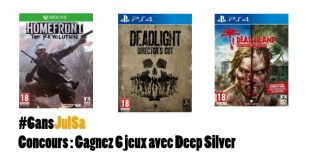 concours-deep-silver