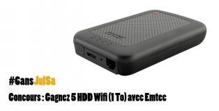 concours-emtec-hdd-wifi