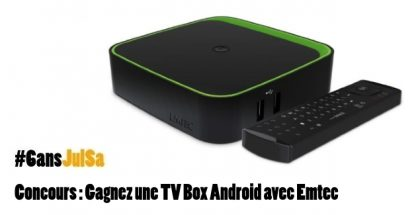 concours-emtec-tv-box