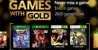 games-with-gold-aout-2016