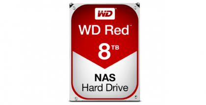 review-wd-red-8-to