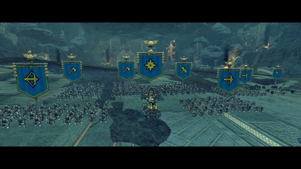 test-total-war-warhammer (1)