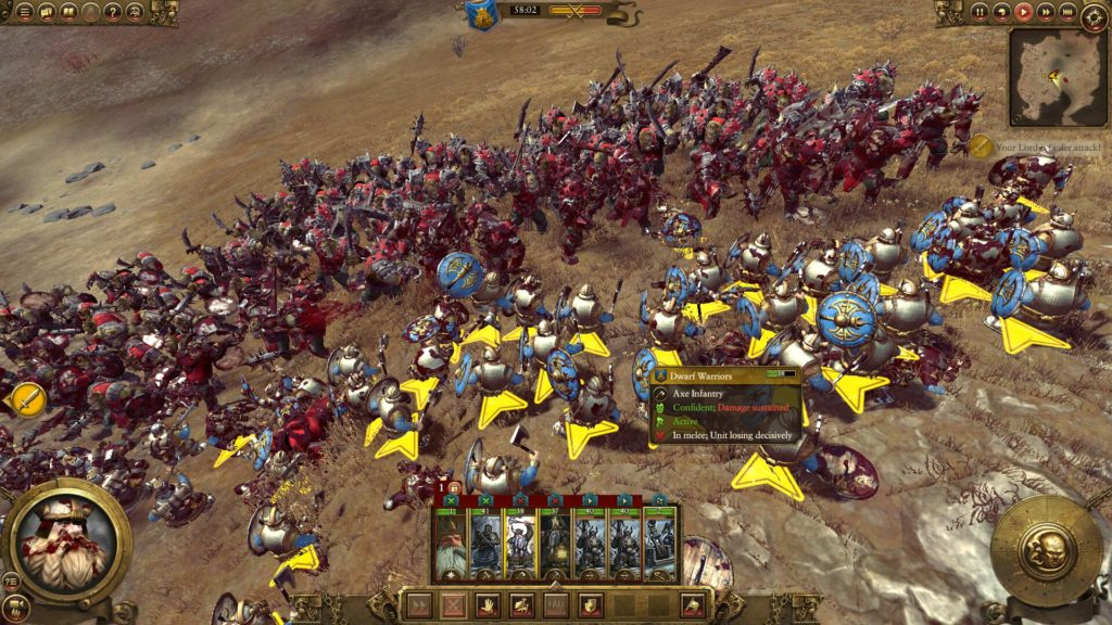test-total-war-warhammer (5)