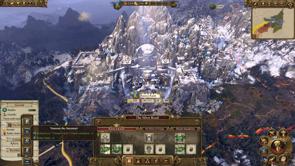 test-total-war-warhammer (8)
