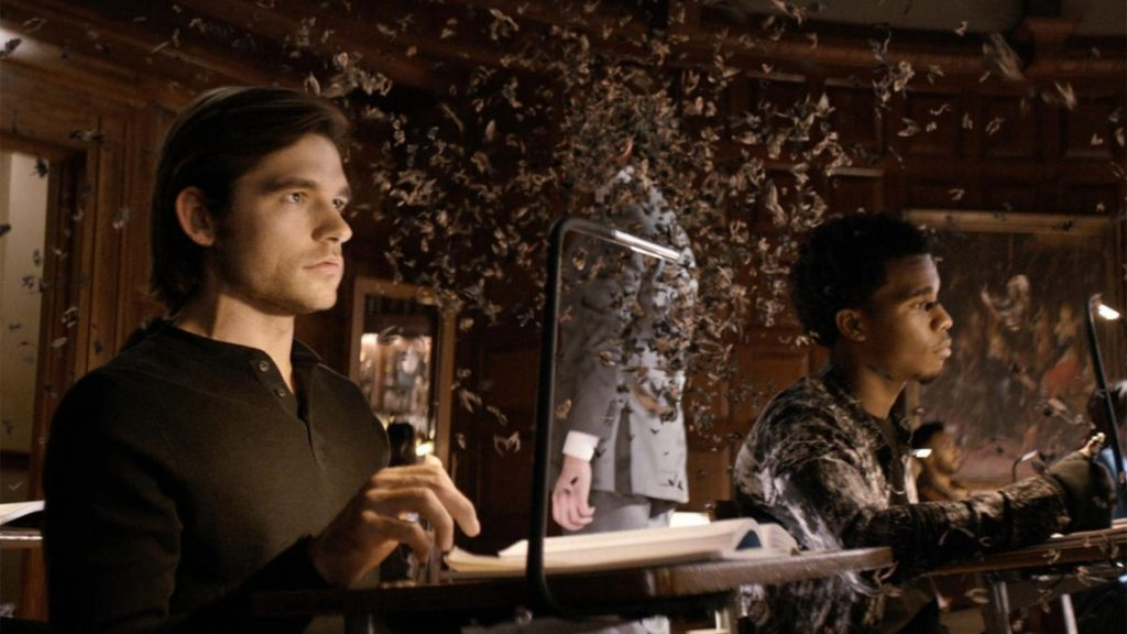 the-magicians-episode-101-screenshot-01_1200.0.0-1140x641