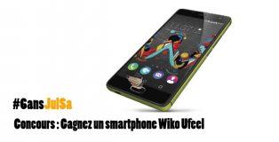 wiko-ufeel-concours