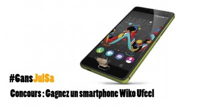 wiko-ufeel-concours