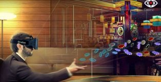 casino-vr-poker-realite-virtuelle-750x400