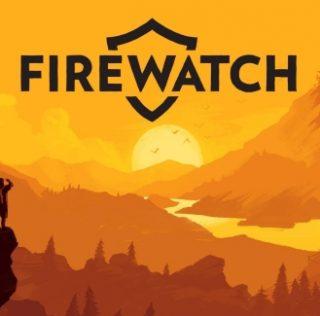 [Test] Firewatch, ou la prévention des feux de forêts