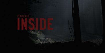 Inside_intro