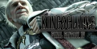 kingsglaive-main