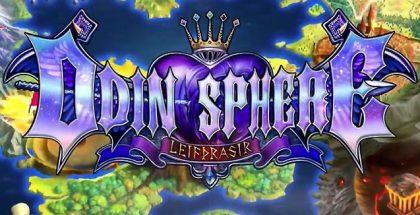 odin-sphere-leifdrasir-main