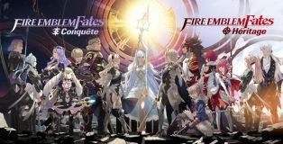 si_3ds_fireemblemfates_frfr