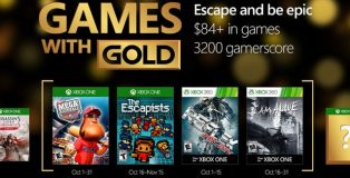 game-with-gold-october-2016
