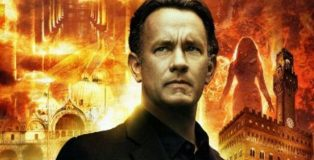 inferno-movie-trailer-tom-hanks-dan-brown-2016