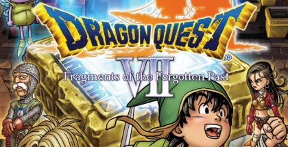 dragon-quest-vii-main