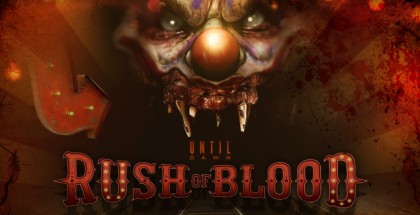 until-dawn-rush-of-blood