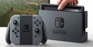 voici-la-nouvelle-nintendo-switch_4170911_1000x500