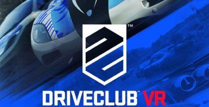 driveclub-vr