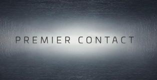 premiercontact-800x445