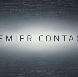 [Cinéma] Avis / Critique : Premier Contact