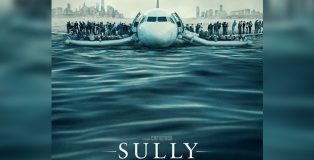 sully-00