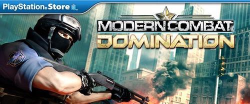 Mise à jour du PlayStation Store – 19 janvier 2011