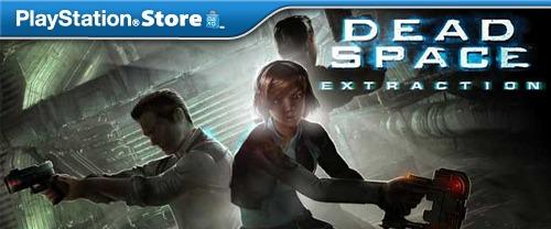 Mise à jour PlayStation Store – 26 janvier 2011