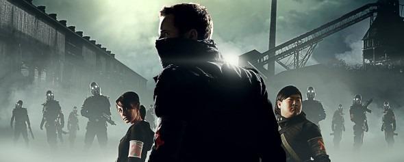 Beyond Black Mesa : un court métrage dans l'univers de Half-Life