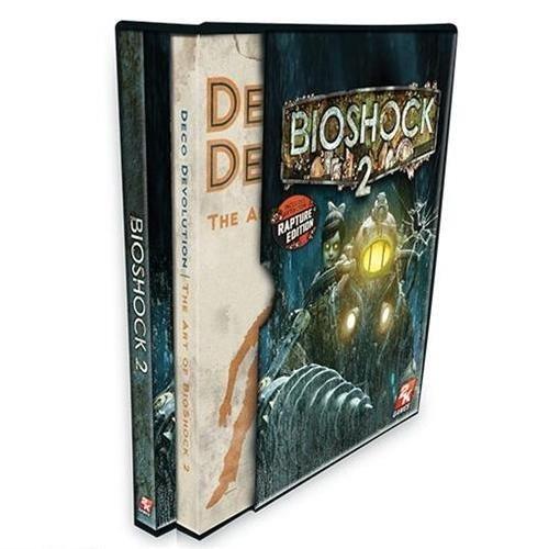bioshock-2-rapture-edition
