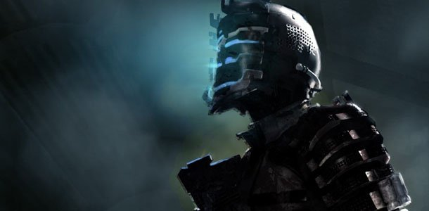 Dead Space 2 : Sept vidéos de gameplay