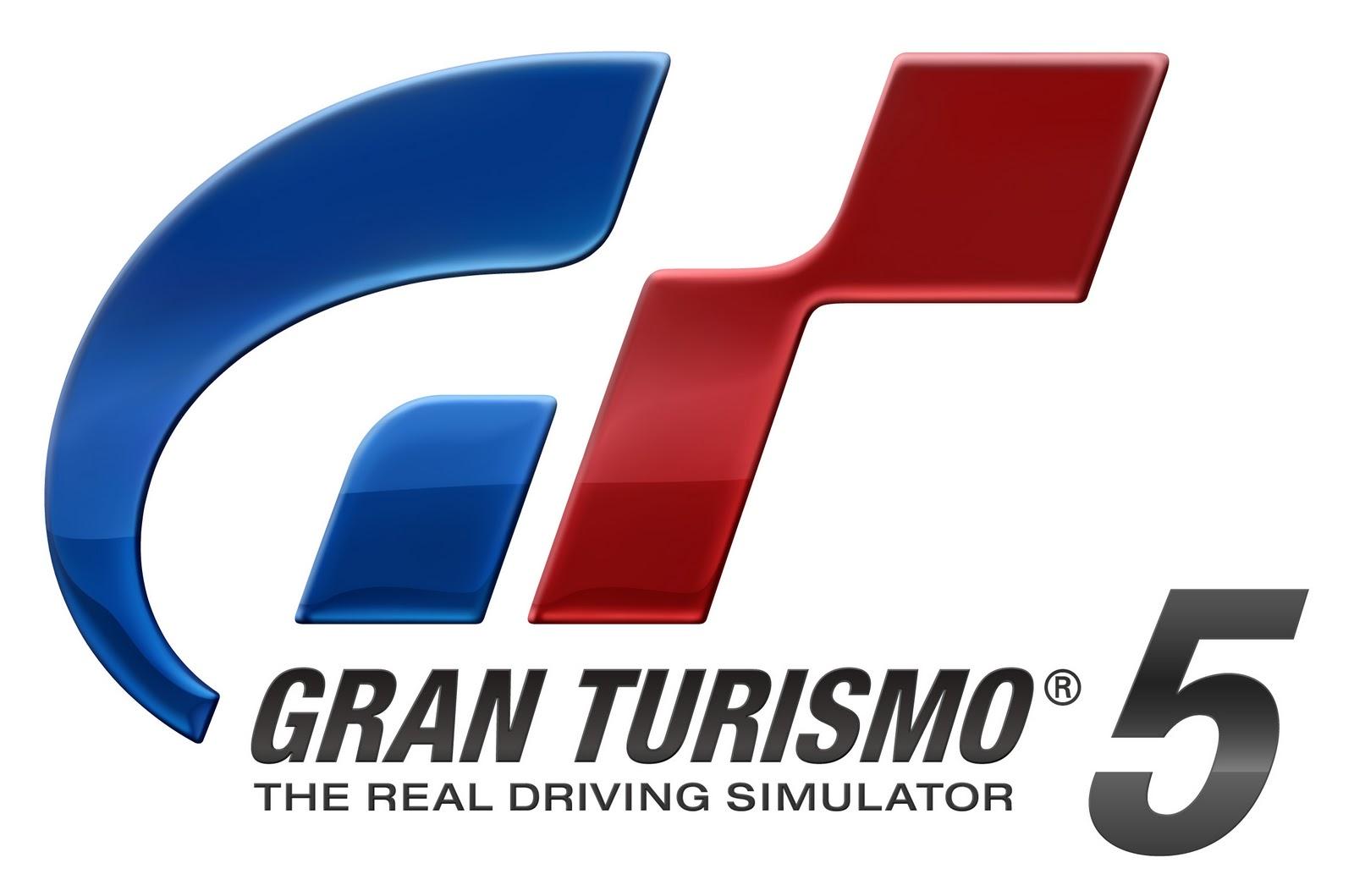 Test : Gran Turismo 5