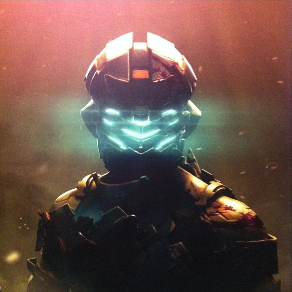 [Compte Rendu] Dead Space 2 : L'avant première