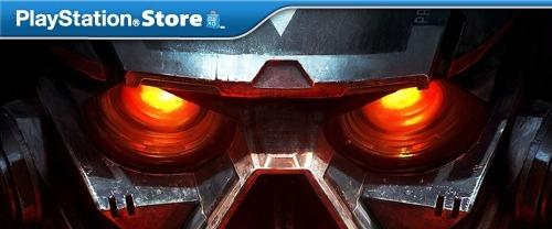 Mise à jour PlayStation Store – 2 février 2011