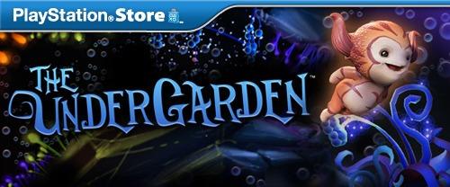 Mise à jour du PlayStation Store – 23 février 2011