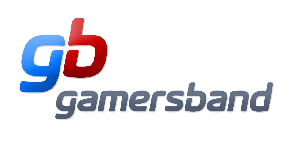gamersband
