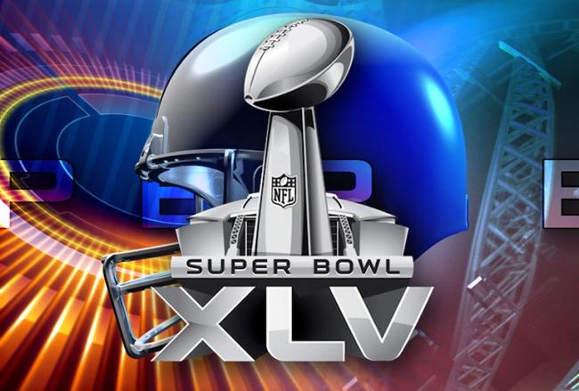 Les publicités du Super Bowl 2011