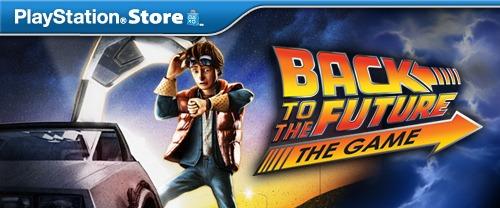 Mise à jour PlayStation Store du 9 mars 2011