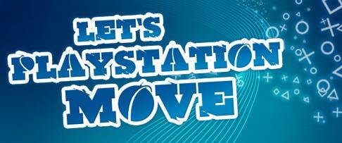 Mise à jour du Playstation Store – 16 mars 2011