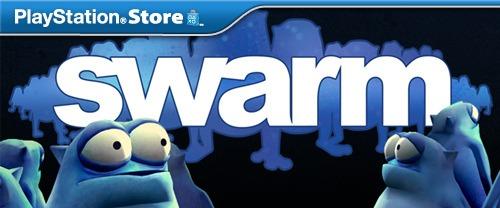 Mise à jour PlayStation Store – 30 mars 2011