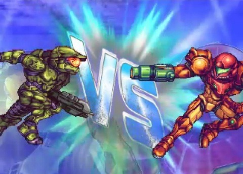 Master-Chief-VS-Samus