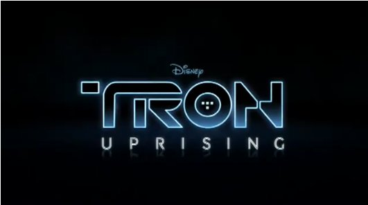 Tron Uprising : Bande annonce de l'anime
