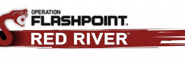 operation-flash-point-red-river