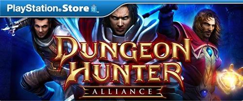Mise à jour PlayStation Store – 6 Avril 2011