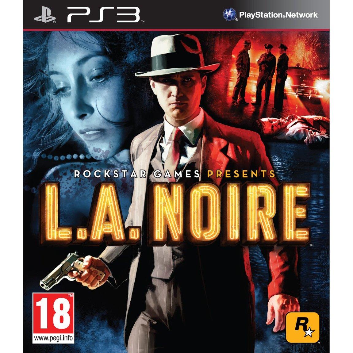 L.A.-Noire-PS3
